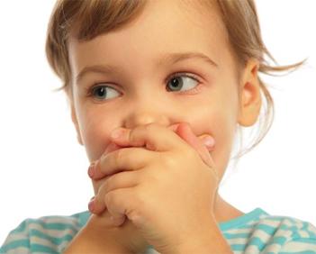 агрессивный ребенок 2 года
